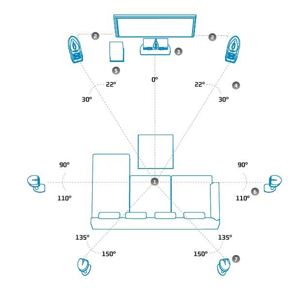 影音系统2.jpg