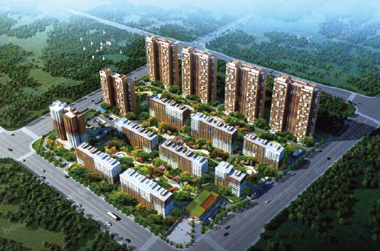 北京万科金域东郡项目.png