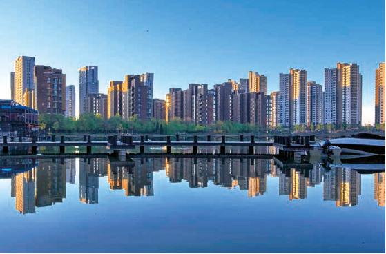 北京富力津门湖项目.png