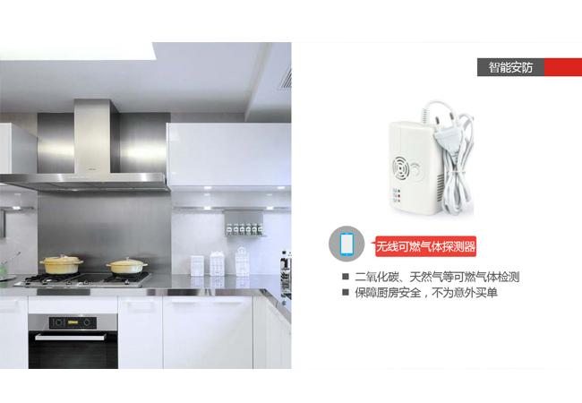 传产品专用-智能家居安防系统6.jpg