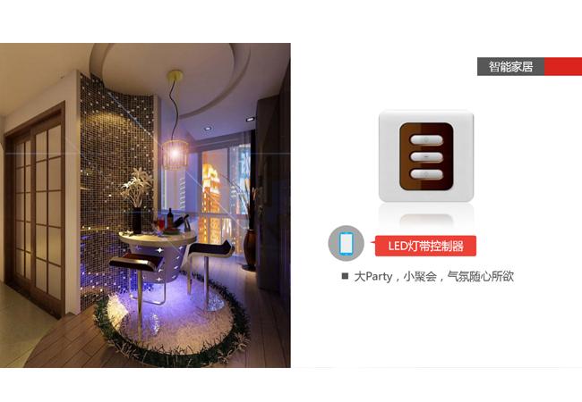 传产品专用-智能家居LED灯空面板1.jpg