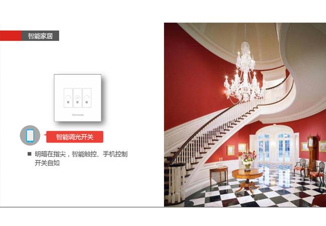 传产品专用-智能家居灯空面板2.jpg