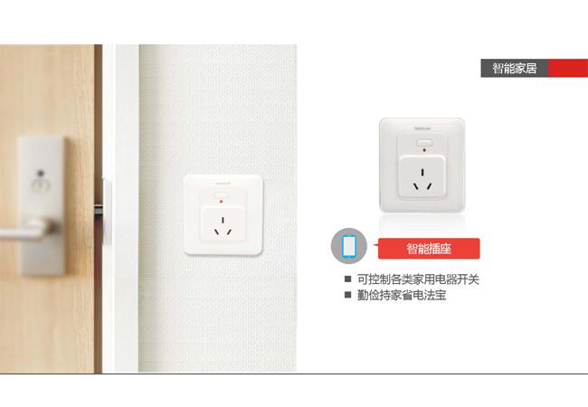 传产品专用-智能家居控制中心智能插座.jpg