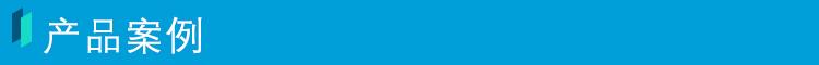网站产品分隔条素材-产品案例.jpg