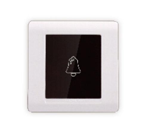 无线通用报警器 智能安防专用