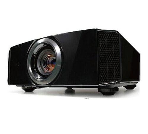 JVC DLA- D-ILA反射式液晶家庭影院投影机