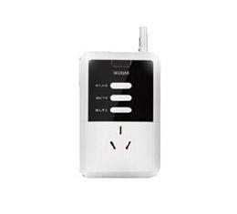 智能空调控制TC-V8BK款家电控制器
