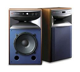 JBL-7监听音箱 监听音箱价格|图片