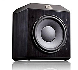 JBL ARRAY超低音箱 低音炮音响