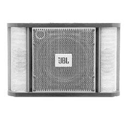 JBLRM8 卡拉OK音箱 家庭影院音箱
